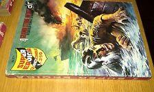 SUPER EROICA # 271 - EDIZIONE DARDO - 1977
