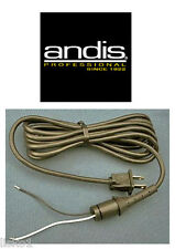 ANDIS  ML FADE-MASTER 01690 CLIPPER   REPLACEMENT CORD