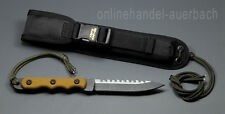 TOPS KNIVES RANGER BOOTLEGGER 2   Messer  Outdoor  Survival