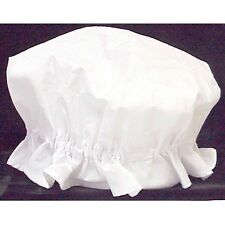 WHITE MOB HAT REPRODUCTION ONE SIZE FITS ALL NEW