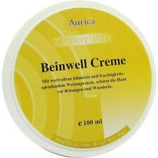 BEINWELL CREME Comfrey 100 ml