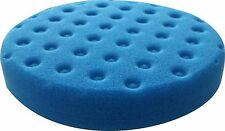 Lake Country CCS Blue Foam Final Finishing Pad - 6.5 inch 789165CCS