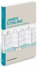 Inspiration and Process in Architecture: James Stirling : Inspiration and...