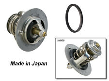 TOYOTA Tacoma 4runner T100 Previa THERMOSTAT + GASKET Made in Japan 90916-03120