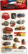 Disney Cars Sandylion Dimensional Stickers ST9503