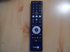 Télécommande BBox sensation Bouygues Telecom