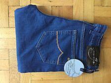 Classic Men's Jacob Cohen blue jeans Size 33