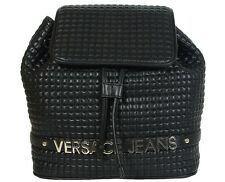 VERSACE JEANS sale E1VOBBJ5 BAG LINEA J DIS.5 backpack