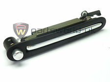 Fiat Barchetta Offside / Right outer door handle & Button New and Genuine