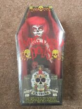 Catrina Living Dead Doll ,Mezco New And Sealed
