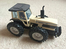 9324 Britains POWER FARM County 1884 4WD Tractor -  Ford Conversion