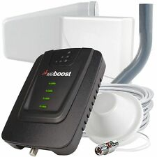 Wilson weBoost Connect 4G 470103R-A Home Cell Phone Signal Booster
