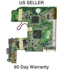Asus Eee PC 1001PXD Netbook Motherboard w/ Intel N455 CPU 60-OA2YMB3000-B01