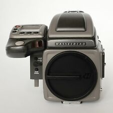 Hasselblad H2 Body with HV90X Prism - PRICED TO SELL