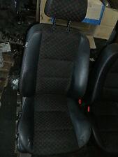 Sitz vorne rechts MG ZT 180 130kw Bj. 03