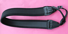 DSLR Camera Skidproof Neoprene Neck Shoulder Strap for All Nikon Canon Sony SLR