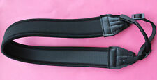 Neck Strap Neoprene For All DSLR Canon Nikon Sony Pentax Fuji Camera Digital SLR