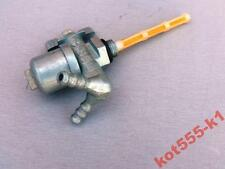New Dnepr Ural Petrol Tap Fuel Tap With Filter