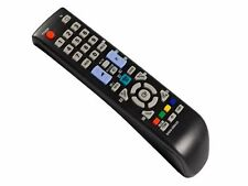 Samsung P2370HD LCD TV Genuine Remote Control