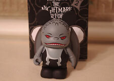 "Disney Vinylmation 3"" Nightmare Before Christmas Series 2 Winged Demon"