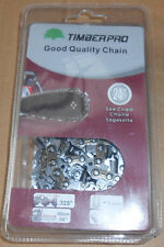 "TIMBERPRO 24"" Chainsaw Chain for CS-6150 Petrol Chainsaw. 24"" Chain Saw Chain"