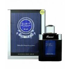 Al Wisam Evening EDP 100 ml by Rasasi Perfumes USA Seller