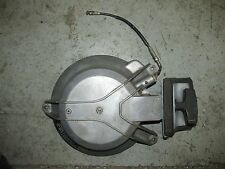 1989 Yamaha outboard 25hp 2-stroke 25LF pull start + recoil 6L2-15710-01-00