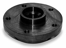 Rivera Primo Insert For 3in. 3-1/2in. Wide Front Pulley - Standard - 2019-0153