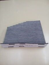 Volkswagen Golf/Passat Carbon Blower Air Filter