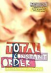 Total Constant Order by Chappell, Crissa-Jean, Good Book