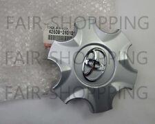 4x Genuine Wheel Center Cap Hub Toyota Hiace Regiusace KDH200 201 LH202 TRH22