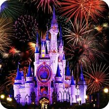 Wyndham Bonnet Creek 03/12 3Bdrm Dlx March 12-19 Disney World Orlando FL