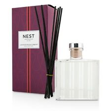 Nest Fragrances Japanese Black Currant Reed Diffuser