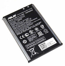 Genuine Asus Battery (C11P1501) 3000mAh For Zenfone 2 Laser
