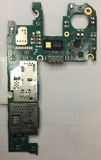 100% Original Samsung Galaxy Alpha G800X Live Demo Unit Motherboard Test Lcd ,UK