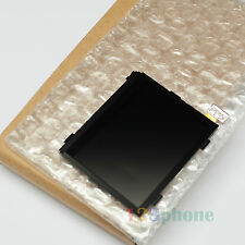 LCD Display Screen For Blackberry Bold 9700 001/111