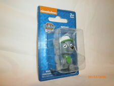 Nickelodeon ROCKY Mini Figure Paw Patrol~~For Ages 3+~~~New!
