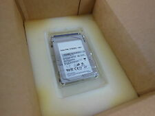 37 GB Intel ST936701LC  10000 RPM 80 PIN  8MB   interne Festplatte NEU