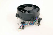 Socket 775 Heatsink & Fan CPU Cooler LGA775