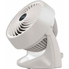 Vornado Vortex 533 Fan & Air Circulator in Linen / White - Brand New 71534