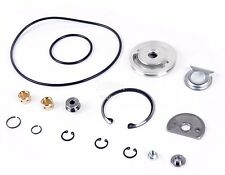 Toyota Landcruiser HD CT26 small CT20B Turbo 360 degree rebuild repair kit