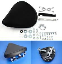 MONO SELLE INDIVIDUELLE RESSORTS+KIT MONTAGE UNIVERSEL SPORTSTER 883 1200 IRON