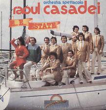 RAOUL CASADEI - Estate - Orizzonte