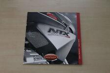 167571) Moto Guzzi Stelvio 1200 8V NTX Prospekt 200?