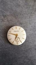 VINTAGE MATHEY TISSOT WRISTWATCH MOVEMENT CALIBER AV 423