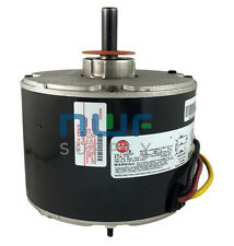 Genteq GE Replacement Condenser Fan Motor 5KCP39EGS070S 1/4 HP 208-230v