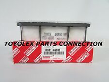 LEXUS GS300 IS300 NEW FACTORY TOYOTA OEM AIR FILTER 17801-46080