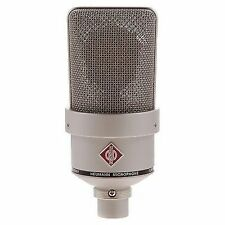 Neumann TLM103 Condenser Cable Professional Microphone New Unopened