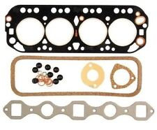 Leyland 154,4/25 Tractor BMC 1.5 Diesel Marine Top End Head Gasket Set - P/N 31