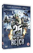 25th Reich [DVD]
